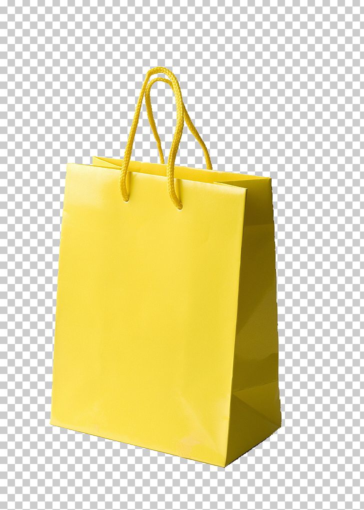 Reusable Shopping Bag Paper PNG, Clipart, Bag, Bags, Belt, Brand, Coffee Shop Free PNG Download