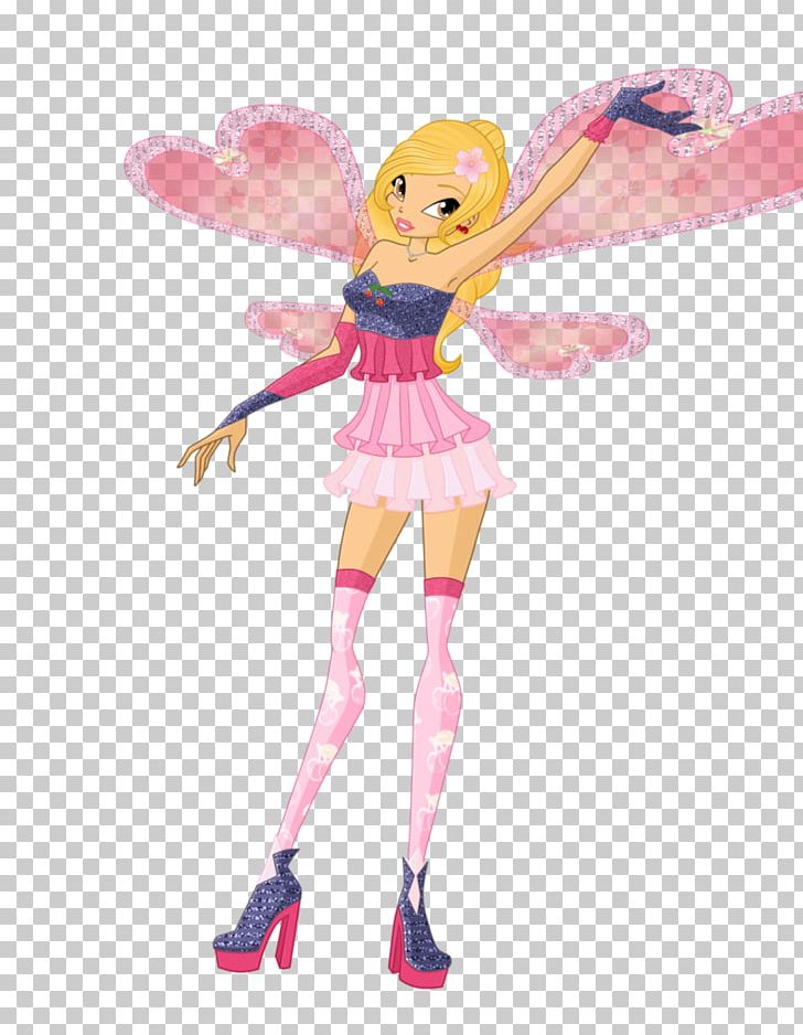 Barbie Fairy Action & Toy Figures Figurine PNG, Clipart, Action Figure, Action Toy Figures, Art, Barbie, Club Free PNG Download