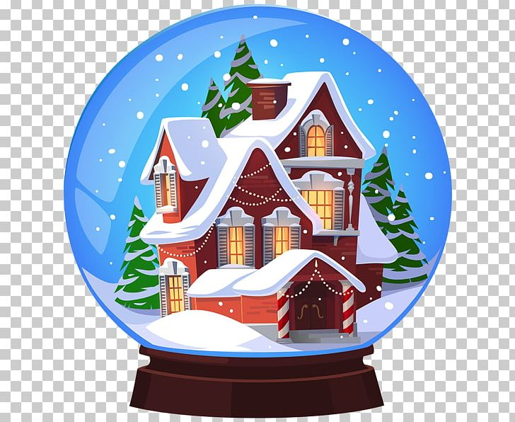 House With Christmas Lights Clipart.Royal Christmas Message Santa Claus Gingerbread House Png