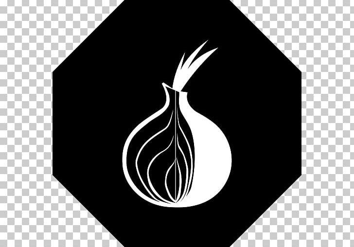 Tor Dark Web  onion Web Browser The Hub PNG, Clipart, Artwork, Black