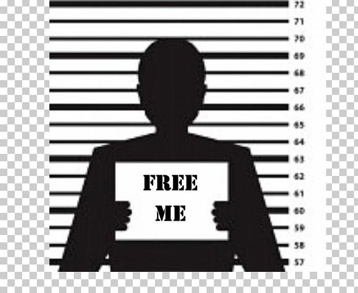 crime record free criminal background check