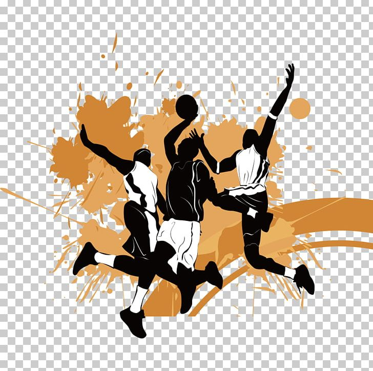 Cartoon Basketball PNG, Clipart, Android, Art, Basketball