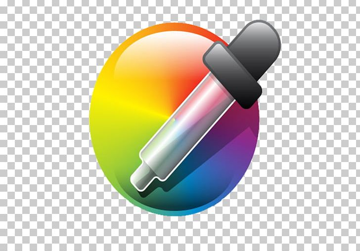 Color Picker Visual Basic Computer Icons Illustrator PNG, Clipart, Color, Color Gradient, Color Picker, Colors, Computer Icons Free PNG Download