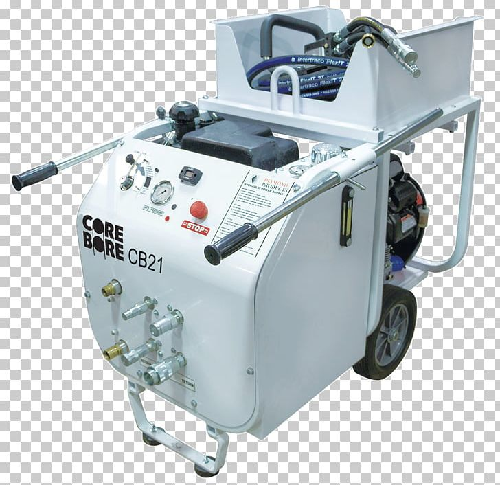 Electrical Wires & Cable Hydraulics Hydraulic Power Network ... on