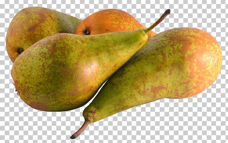 Pear Fruit PNG, Clipart, Computer Icons, Food, Fruit, Fruit Preserves, Fruits Free PNG Download