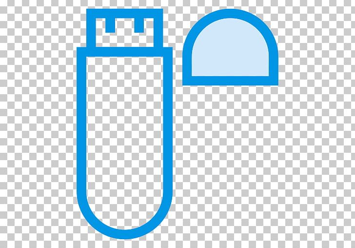 Computer Icons Data Recovery PNG, Clipart, Area, Backup, Blue, Brand, Circle Free PNG Download