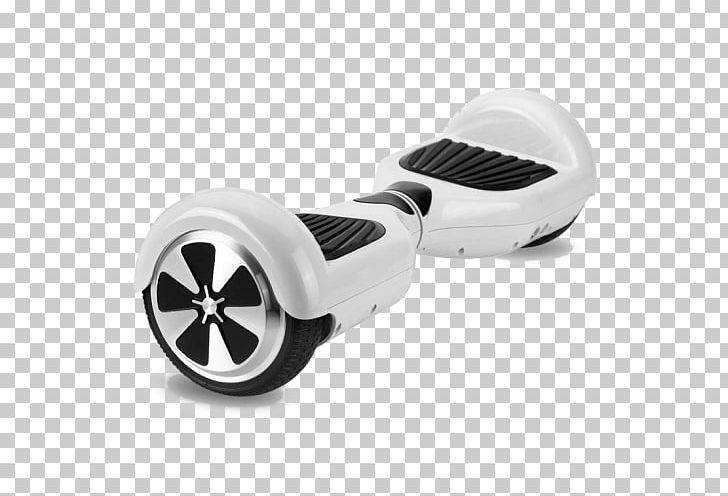 Segway PT Self-balancing Scooter Wheel Electric Vehicle PNG, Clipart, Automotive Design, Balance, Bicycle Handlebars, Blue, Cars Free PNG Download