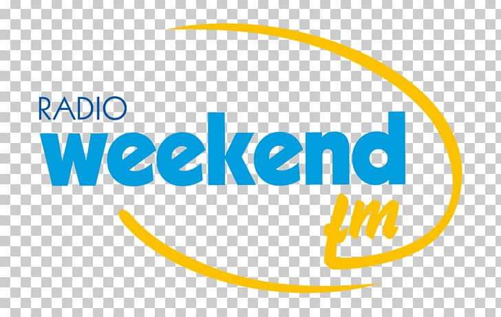 Radio Weekend Chojnice Logo Internet Radio PNG, Clipart, Area, Brand, Diagram, Happiness, Internet Free PNG Download