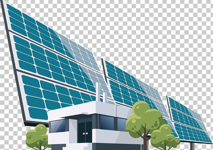Solar Panel Solar Energy Renewable Energy Solar Power PNG, Clipart ...