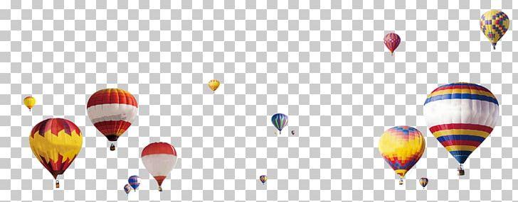 Hot Air Balloon PNG, Clipart, Air, Air Balloon, Balloon, Balloon Cartoon, Balloons Free PNG Download