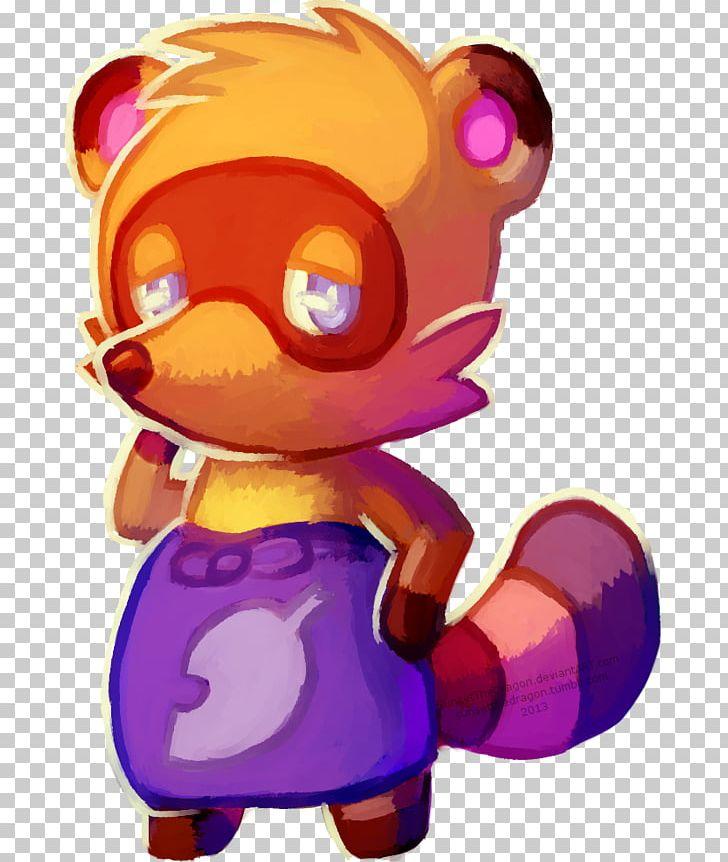 Animal Crossing New Leaf Tom Nook Animal Crossing Wild