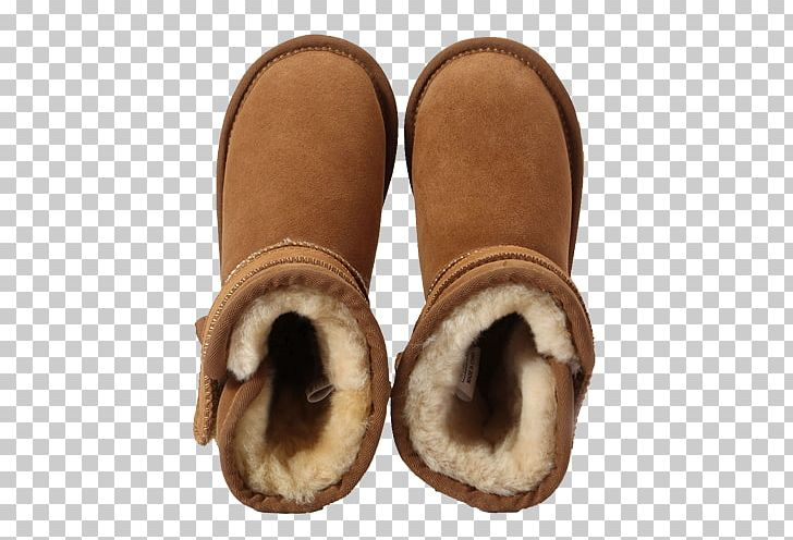 Slipper Snow Boot Shoe PNG, Clipart, Boot, Boots, Christmas Snow, Clothing, Designer Free PNG Download