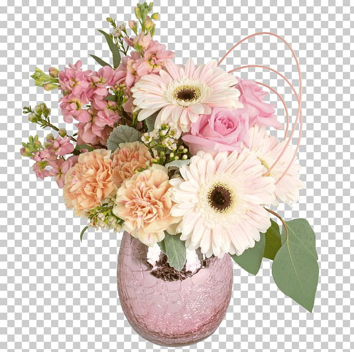 Floral Design Flower Bouquet Cut Flowers Transvaal Daisy PNG, Clipart, Artificial Flower, Birthday, Bride, Chrysanths, Cut Flowers Free PNG Download