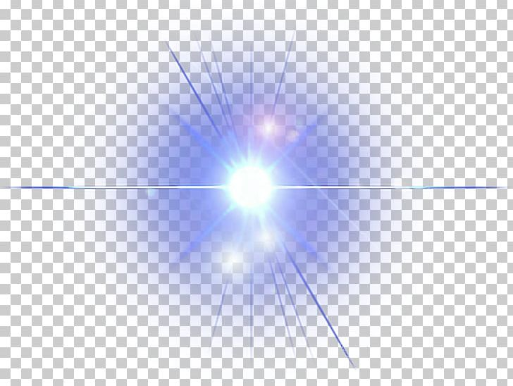 Light Lens Flare Transparency And Translucency PNG, Clipart, Adobe After Effects, Adobe Flash, Angle, Animation, Atmosphere Free PNG Download