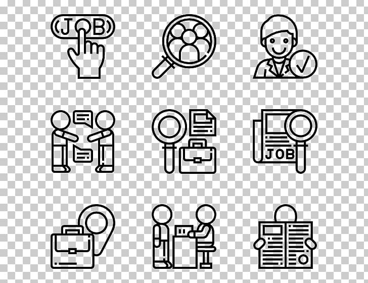 Computer Icons Icon Design Hobby PNG, Clipart, Angle, Area, Art, Black, Black And White Free PNG Download