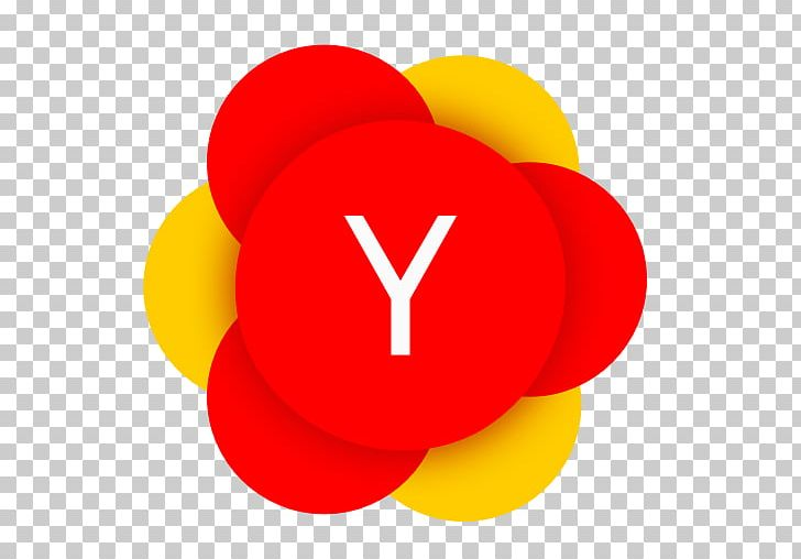 Yandex Launcher Android Яндекс Shell PNG, Clipart, Android, Aptoide