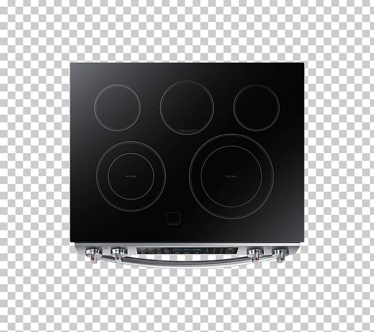 Electronics Multimedia PNG, Clipart, Cooking Ranges, Cooktop, Electronics, Multimedia, Stove Top Free PNG Download