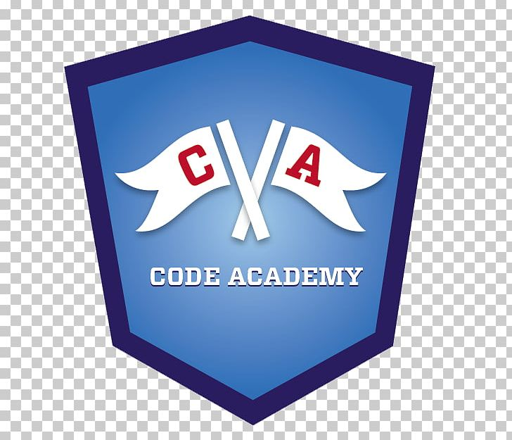 Codecademy Code org Computer Programming Learning Education