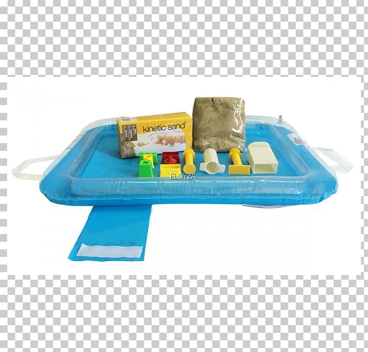 2d3b43751e Kinetic Sand Plastic Kinetic Energy PNG, Clipart, Color, Kilogram ...