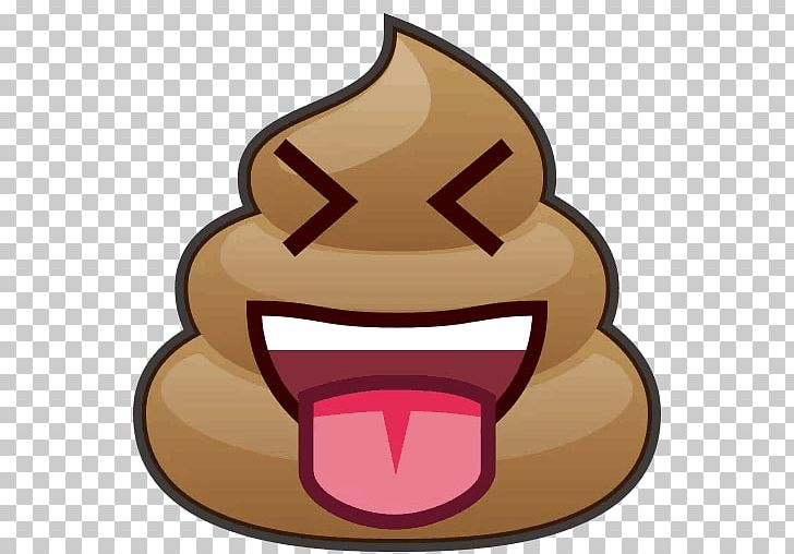 Pile Of Poo Emoji Computer Icons Feces PNG, Clipart, Computer Icons, Emoji, Emoticon, Face With Tears Of Joy Emoji, Facial Expression Free PNG Download