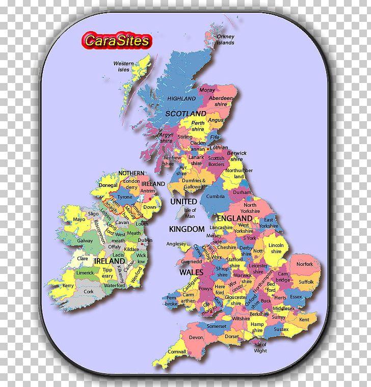 Counties Of The United Kingdom World Map County Angleska Grofija Png Clipart Area British Empire British