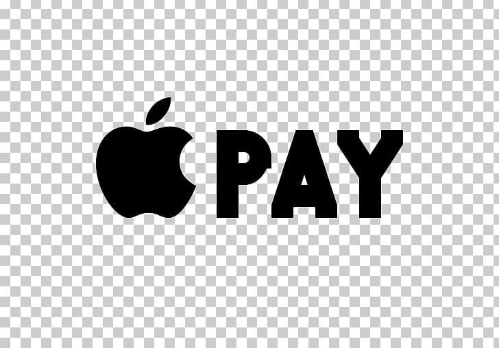 Computer Icons Logo Apple Pay Font PNG, Clipart, Apple, Apple Pay