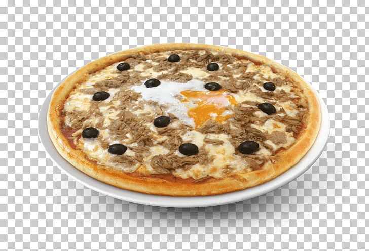 Sicilian Pizza Italian Cuisine New York Style Pizza Take Out Png