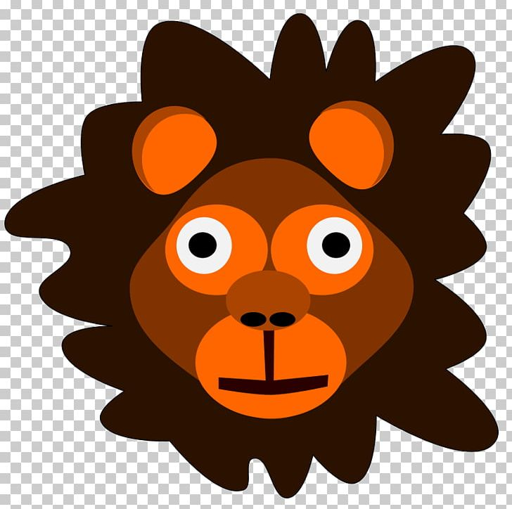 Lionhead Rabbit Cartoon PNG, Clipart, Carnivoran, Cartoon, Cartoon Network, Cat Like Mammal, Dog Like Mammal Free PNG Download