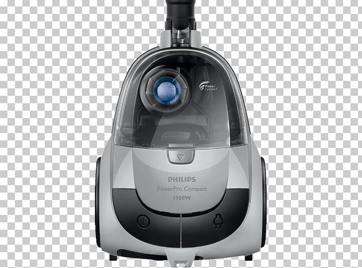 Vacuum Cleaner Dammsugarpåse Philips Small Appliance Eldorado PNG, Clipart, Compact, Eldorado, Hardware, Hepa, Home Appliance Free PNG Download