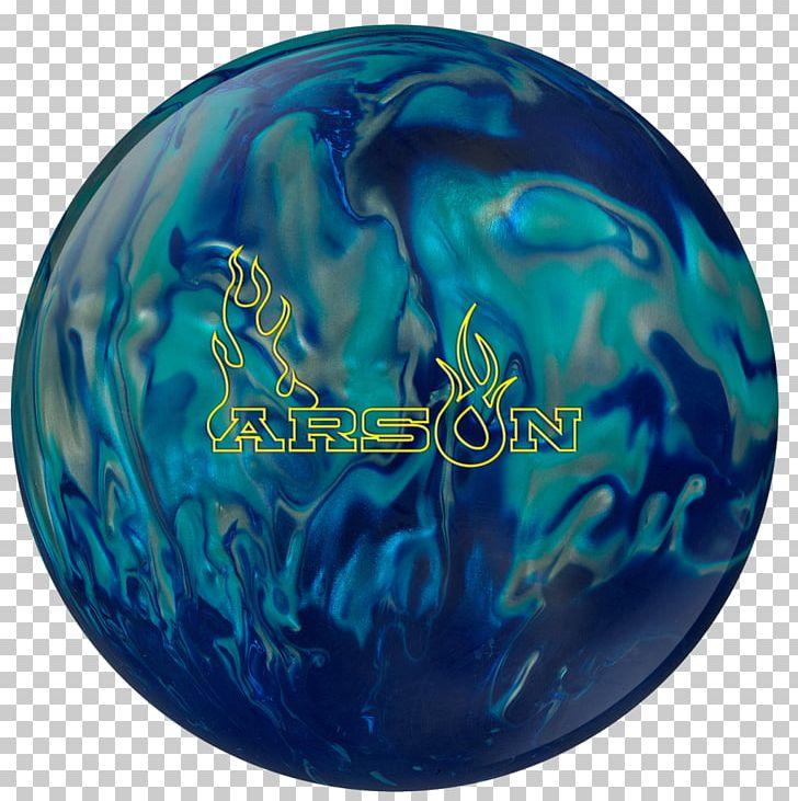 Bowling Balls Hammer Bowling Ten-pin Bowling Hook PNG, Clipart, Aqua, Ball, Blue, Bowl, Bowling Free PNG Download