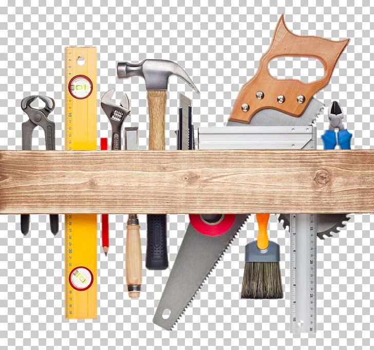 Hand Tool Architectural Engineering Carpenter Hammer PNG, Clipart, Angle, Board, Construction Tools, Construction Worker, Free Stock Png Free PNG Download