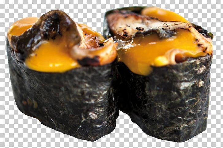 Sushi Unagi Kabayaki Onigiri European Eel PNG, Clipart