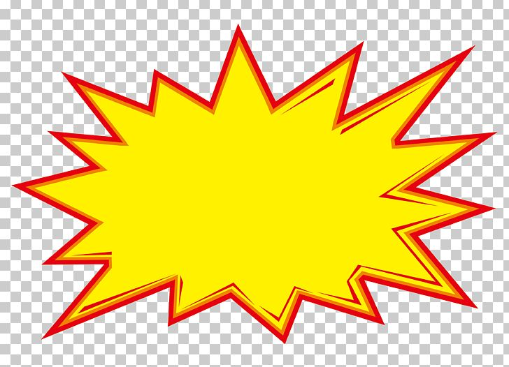 Icon Design Explosion Icon PNG, Clipart, Bes, Clip Art, Decorative, Encapsulated Postscript, Label Free PNG Download