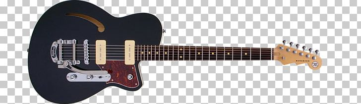 Electric Guitar Semi-acoustic Guitar Reverend Musical Instruments Archtop Guitar PNG, Clipart, Aco, Acoustic Guitar, Archtop Guitar, Cutaway, Gretsch Free PNG Download
