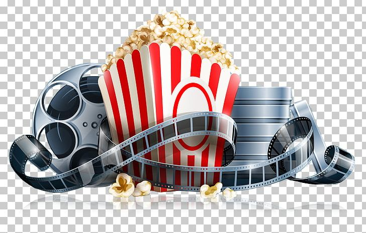 Popcorn Cinema Film Reel PNG, Clipart, Art, Brand, Cinema, Cinema Systems Corp, Clapperboard Free PNG Download