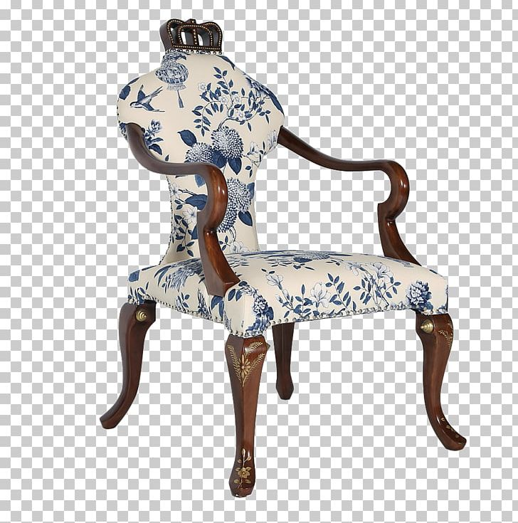 Eames Lounge Chair Couch Club Chair Furniture Png Clipart Bar