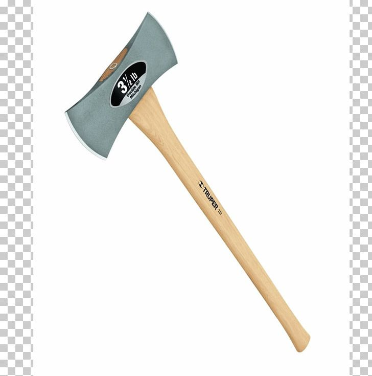 Hatchet Splitting Maul Axe Tool Hultafors PNG, Clipart, Axe, Estwing, Felling, Hammer, Handle Free PNG Download