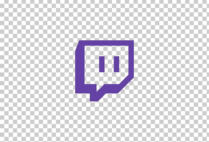 NBA 2K League Twitch Streaming Media Live Streaming Video Game PNG, Clipart, Angle, Area, Azubu, Brand, Broadcasting Free PNG Download
