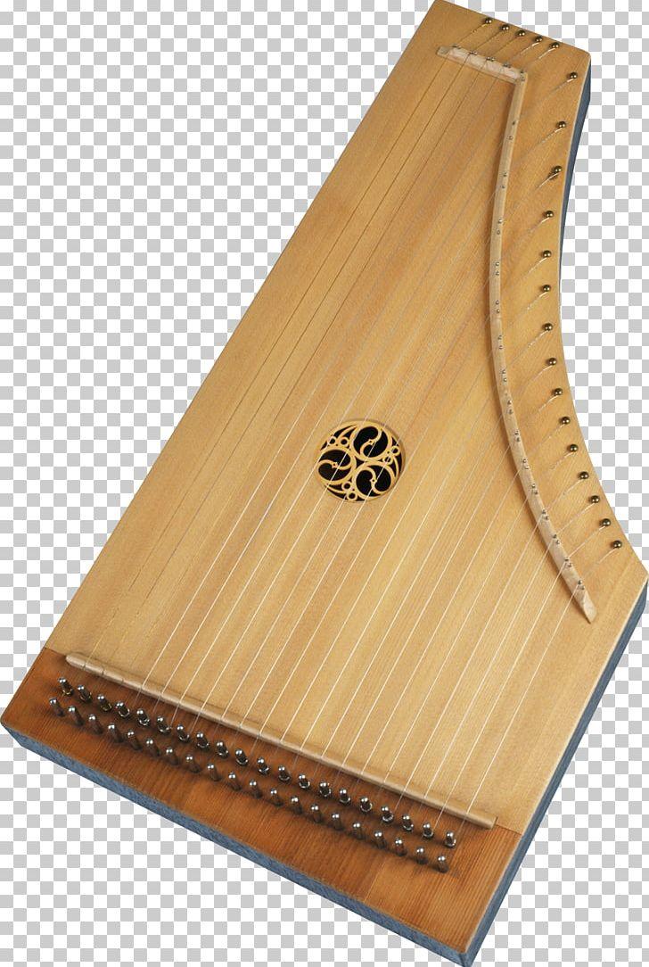 Gusli String Instruments Musical Instruments Violin Harp PNG, Clipart, Angle, Balalaika, Folk Instrument, Gusli, Harp Free PNG Download