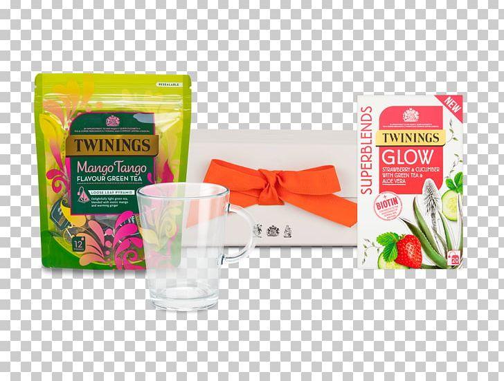 English Breakfast Tea Green Tea Full Breakfast Infusion PNG, Clipart, Black Tea, Box, Breakfast, Decorative Box, English Breakfast Tea Free PNG Download