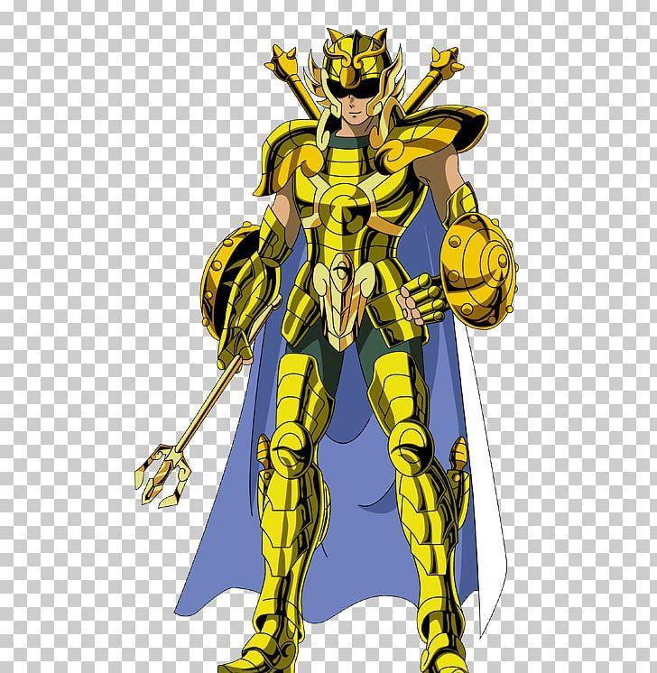 Libra Dohko Pegasus Seiya Athena Saint Seiya: Knights Of The
