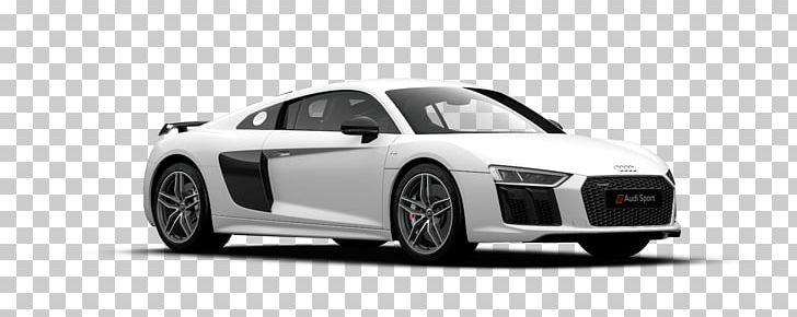 2018 Audi R8 Sports Car Audi S5 PNG, Clipart, 2018 Audi R8, Audi, Audi A3, Audi R8 Coupe, Automotive Design Free PNG Download