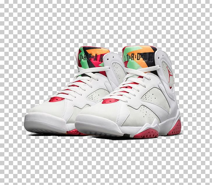 hot sale online feb09 0c0c0 Hare Bugs Bunny Air Jordan Nike Shoe PNG, Clipart, Air Jordan, Athletic  Shoe, Basketball Shoe, ...