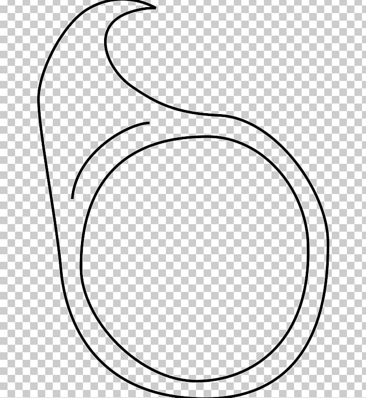 Empty Cornucopia PNG, Clipart, Angle, Area, Black, Black And White, Circle Free PNG Download