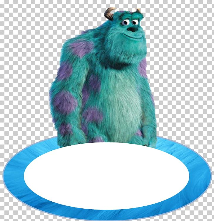 Pleasant James P Sullivan Mike Wazowski Randall Boggs Monsters Png Caraccident5 Cool Chair Designs And Ideas Caraccident5Info
