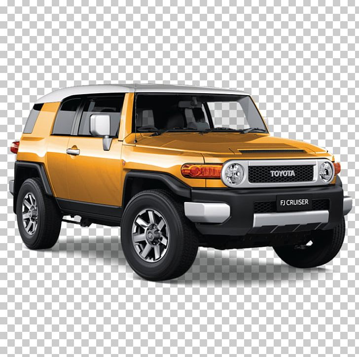 Toyota Land Cruiser Prado Car 2011 Toyota FJ Cruiser Sport Utility Vehicle PNG, Clipart, Akio Toyod, Automotive Design, Automotive Exterior, Brand, Bumper Free PNG Download