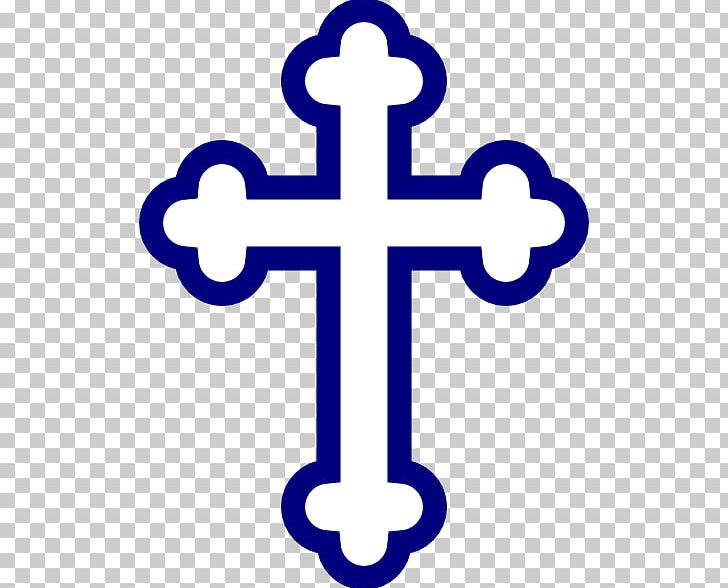 Christian Cross Russian Orthodox Cross Stations Of The Cross PNG, Clipart, Art Cross, Celtic Cross, Christian Cross, Christianity, Clip Art Free PNG Download