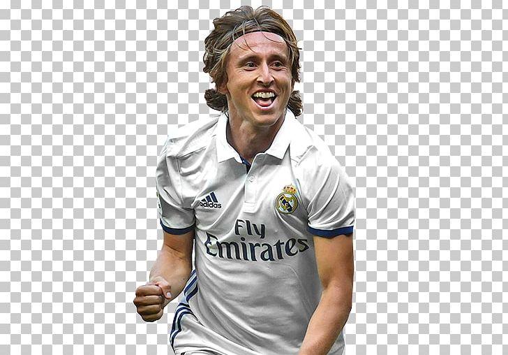 46de34de05e Luka Modrić FIFA 17 FIFA 18 FIFA 16 Real Madrid C.F. PNG, Clipart, 2016,  Facial Hair, ...