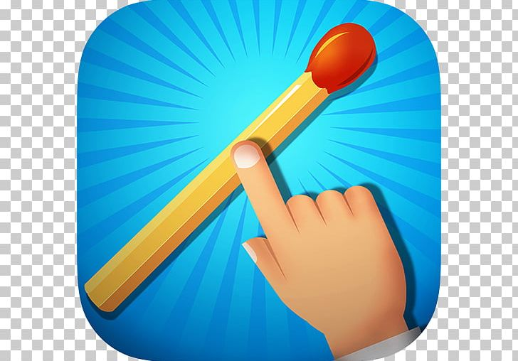 Puzzles With Matches Matches Puzzle Game Jigsaw Puzzles