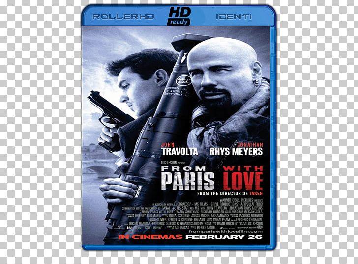 YouTube Paris Action Film Love PNG, Clipart, 2010, Action Film